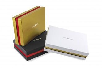 Premium-Geschenkverpackung (L, XL)