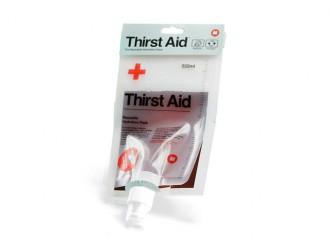 Erste Hilfe Getränke Pack Thirst Aid