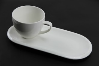 Kaffeeset Cocina