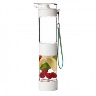 Detox Wasser - Entgiftungskur - Define Bottle