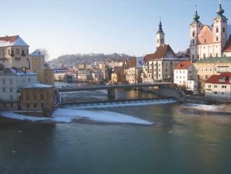 """Urlaubsbox - Kurzurlaub """"Urlaub in Deutschland"""" für 2 Personen mit 2 Übernachtungen Reisegutschein - Weihnachtsgeschenkidee"""