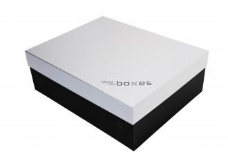 Premiumbox silber