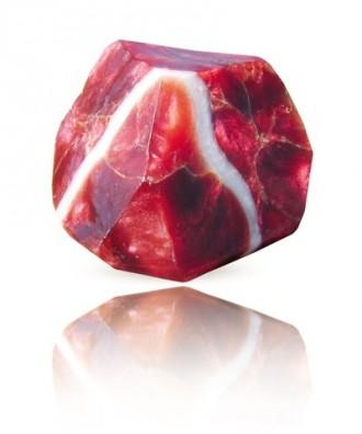 SoapRocks Kristallseife Naturseife gegen Akne und Neurodermitis