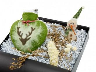 weihnachtsgeschenke geschenkideen von ideas in boxes. Black Bedroom Furniture Sets. Home Design Ideas