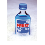 frustschutz wodka feige 20 ml