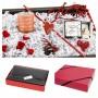 Hochzeitsgeschenk Liebesbox Geschenkset