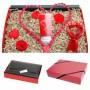 Liebesbox Geschenkset zum Valentinstag