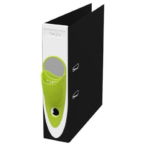 Beauty App grün - Basis abgerundet, weiß