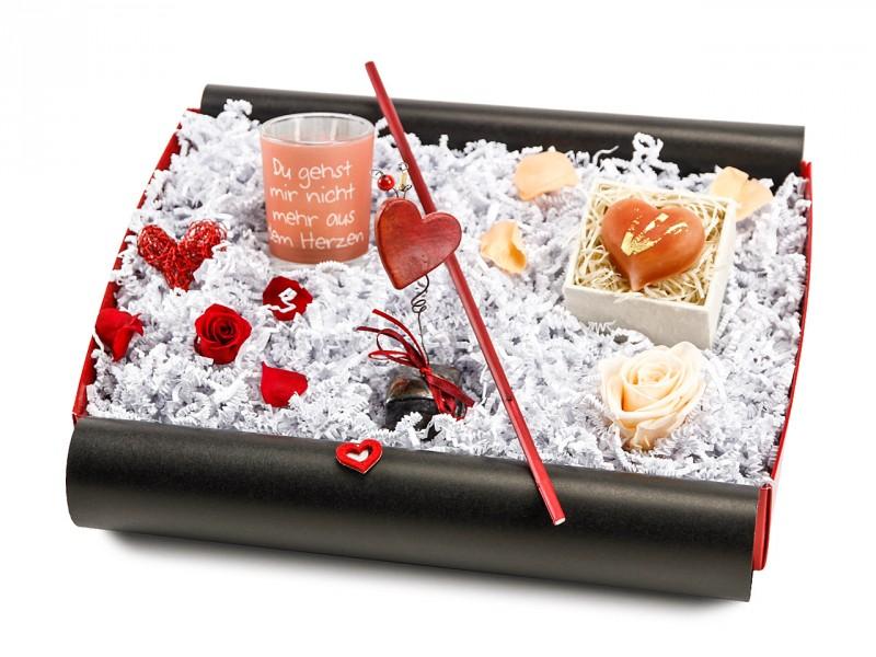 Liebesbox