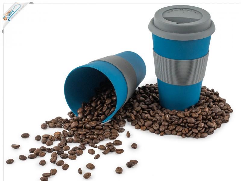 Magu Kaffeebecher To Go 330ml