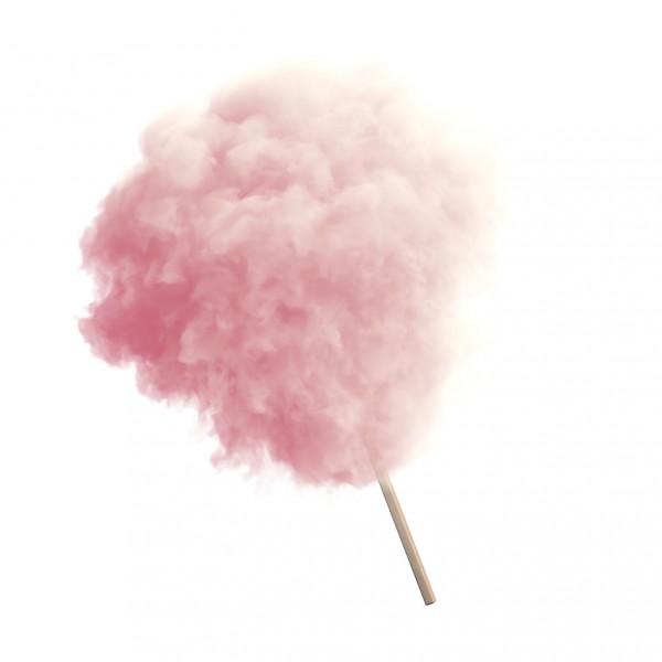 Gute Laune - Duft: Zuckerwatte
